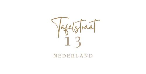 Tafelstraat13.nl